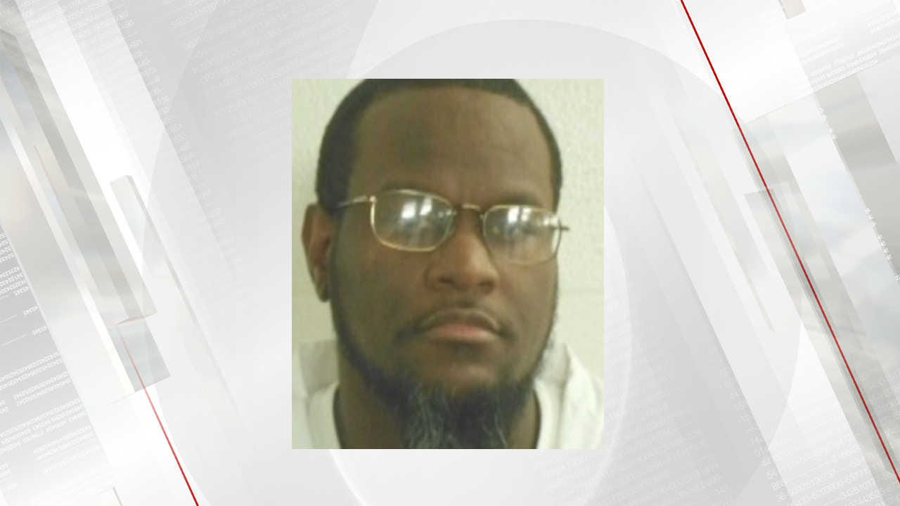 Arkansas Executes Fourth Inmate In Seven Days