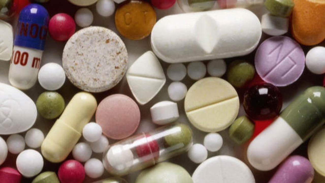 City of Tulsa Prescription Drug Take Back Event Canceled