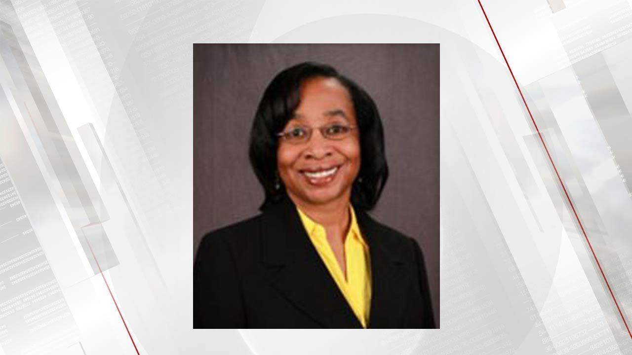 Tulsa Public Schools Board President Loses Re-Election Bid