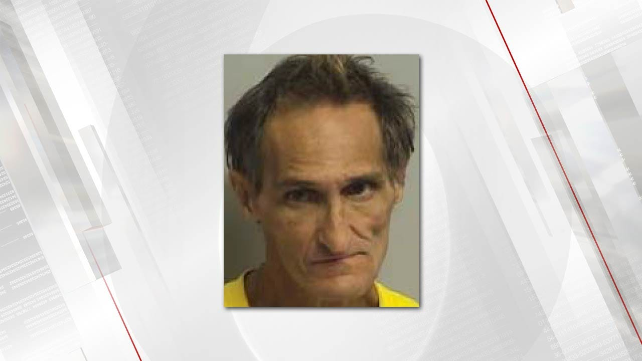 Witness Sought In November 2016 Tulsa Double Homicide