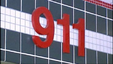 McIntosh County Enhanced 911 Back To Full Functioning