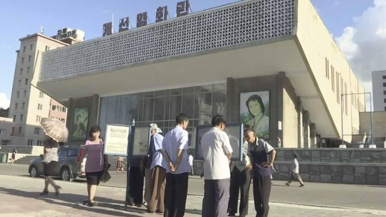 Beyond Bluster, US, North Korea In Regular Contact