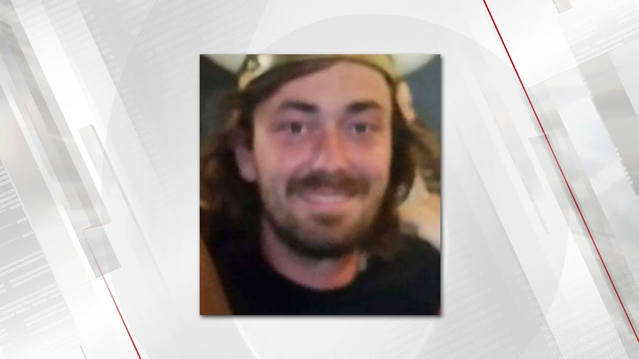 Police Seek Hit-And-Run Driver Who Killed Cyclist In West Tulsa
