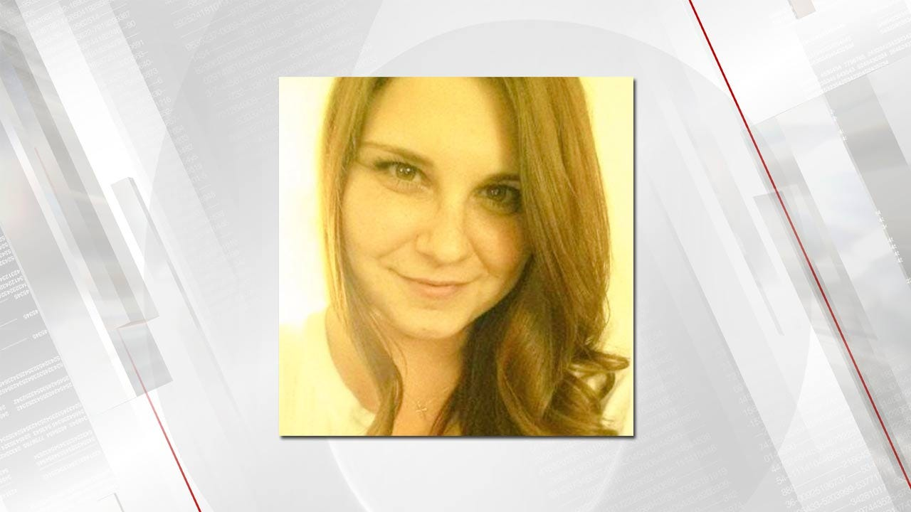 Woman Killed In Charlottesville, Virginia Car Attack Identified