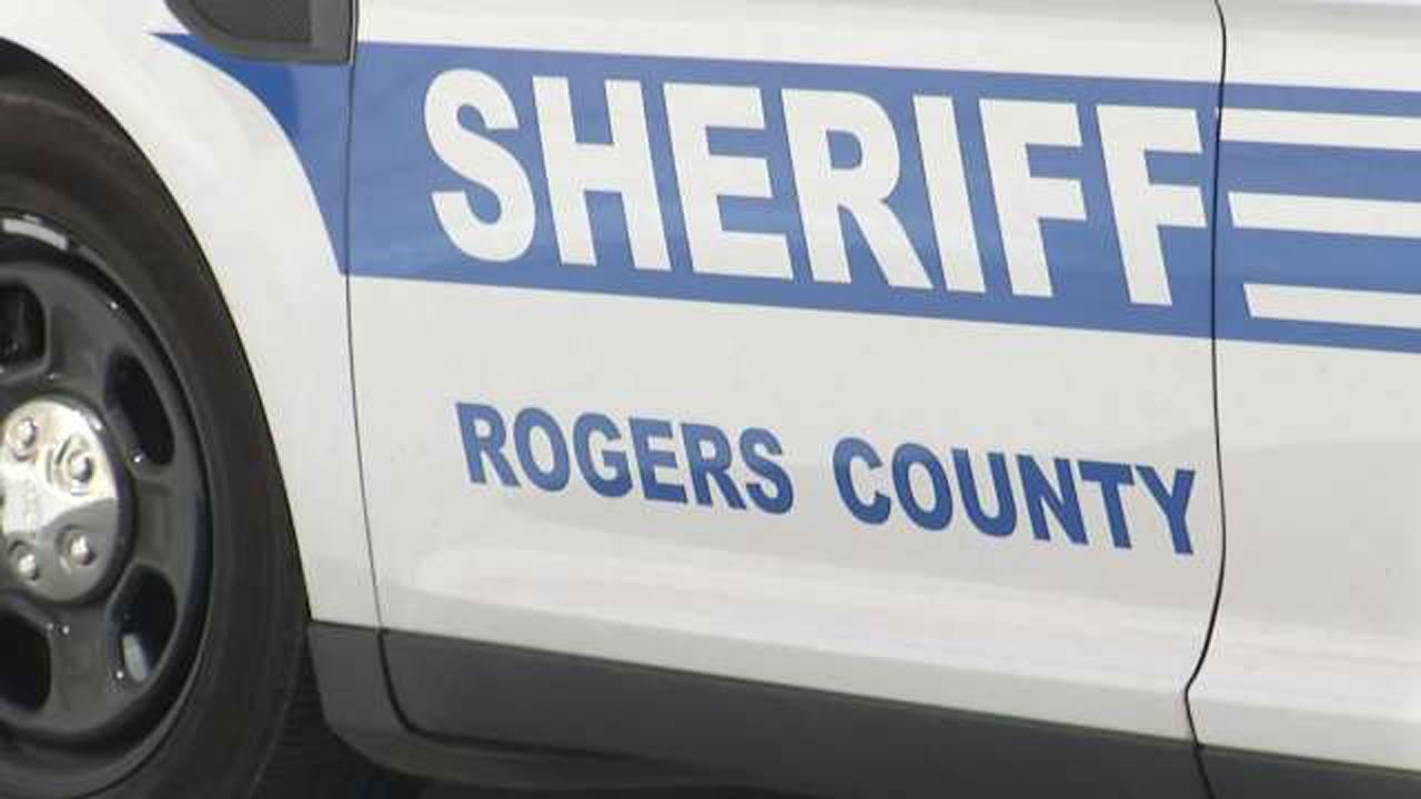 Alleged Abuse At Rogers County Home Under Investigation