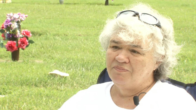 Family Of Slain Tulsa Teen Seeks Justice