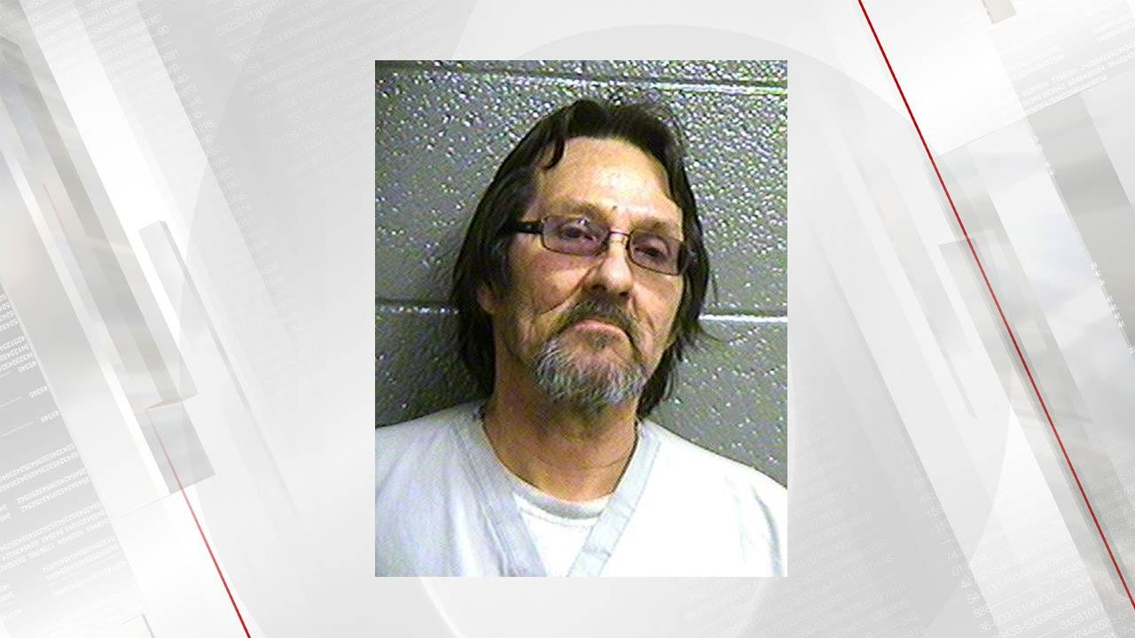 Green Country Man To Spend Life In Prison For Murder Conviction