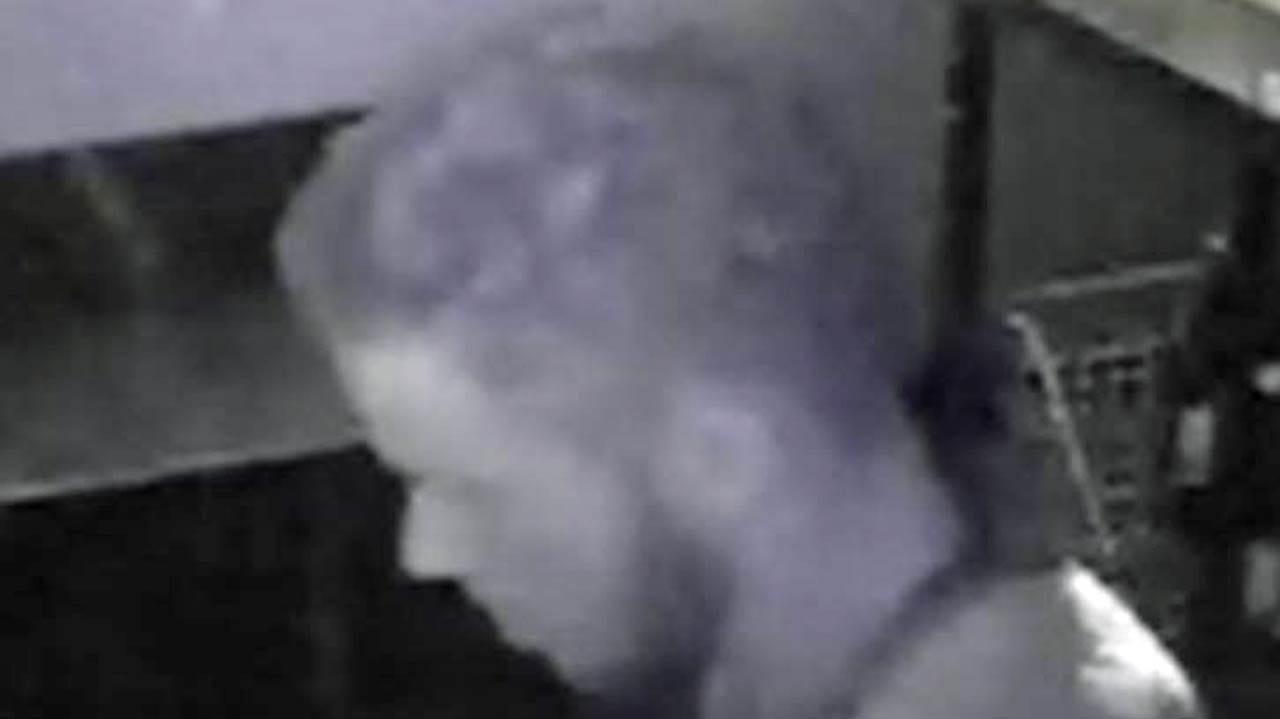 Dad Turns Son Into Police In Jenks Sno Shack Burglary