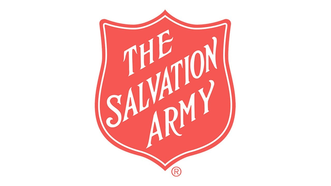 Tulsa Salvation Army Team To Deploy To Texas