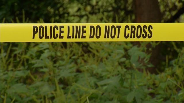 Broken Arrow Man Killed In Branson, Missouri Crash