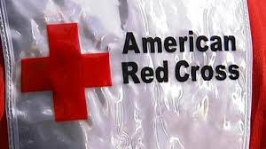 Donate To Red Cross As They Help Texas Flood Victims