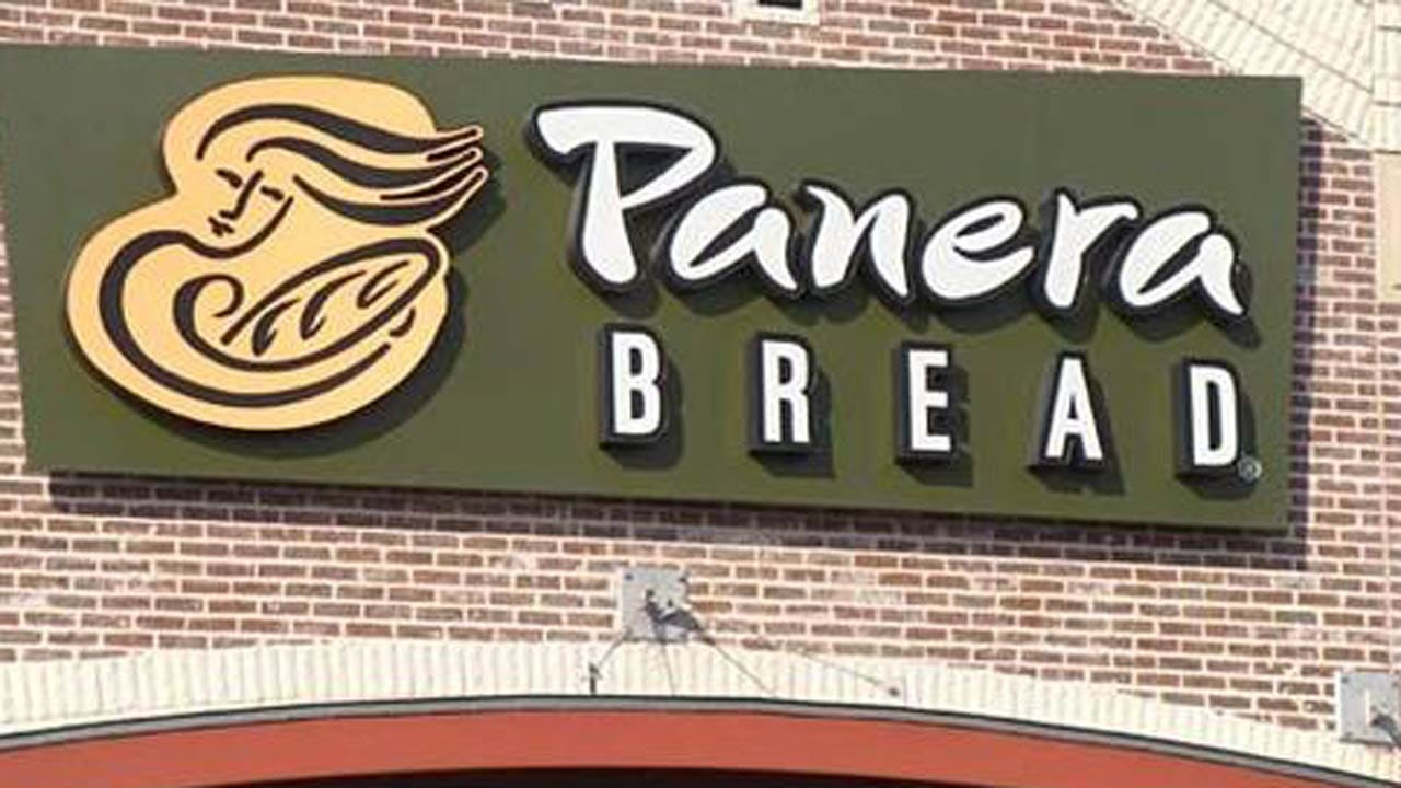 Panera Bread Holding Job Fair In Tulsa