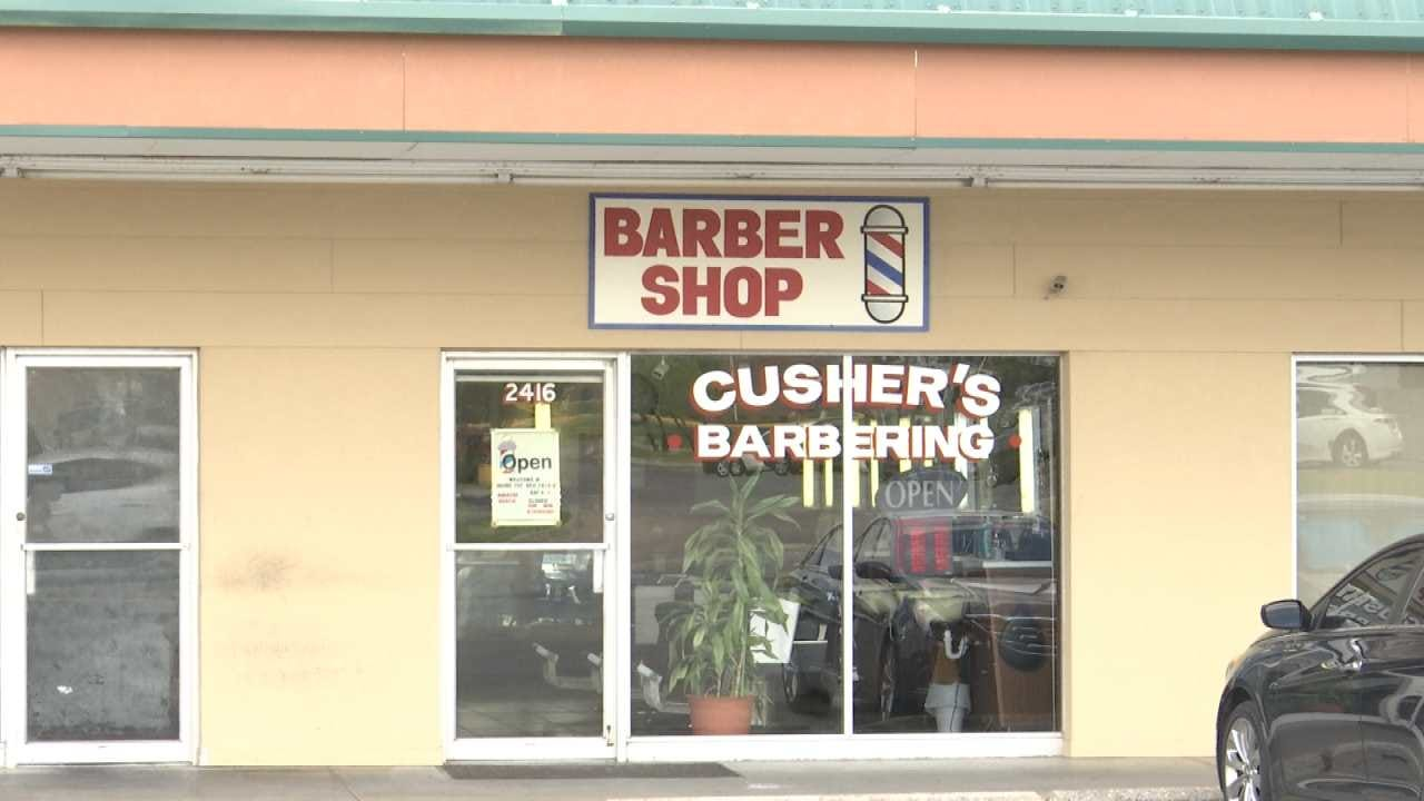 Decades Old Tulsa Businesses Changing Locations