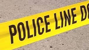 Westville Officer's Death Investigated After Not Showing Up For Shift, OSBI Says