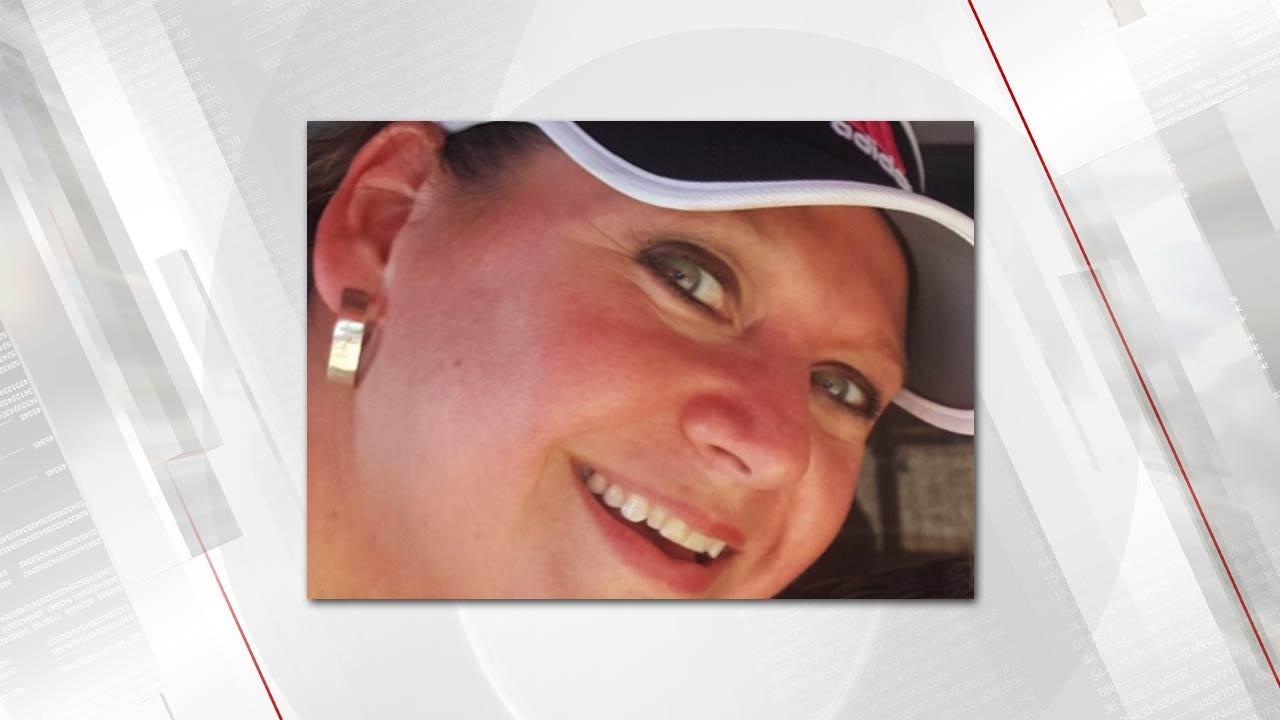 Woman With Tulsa Ties Missing Following Hurricane Harvey