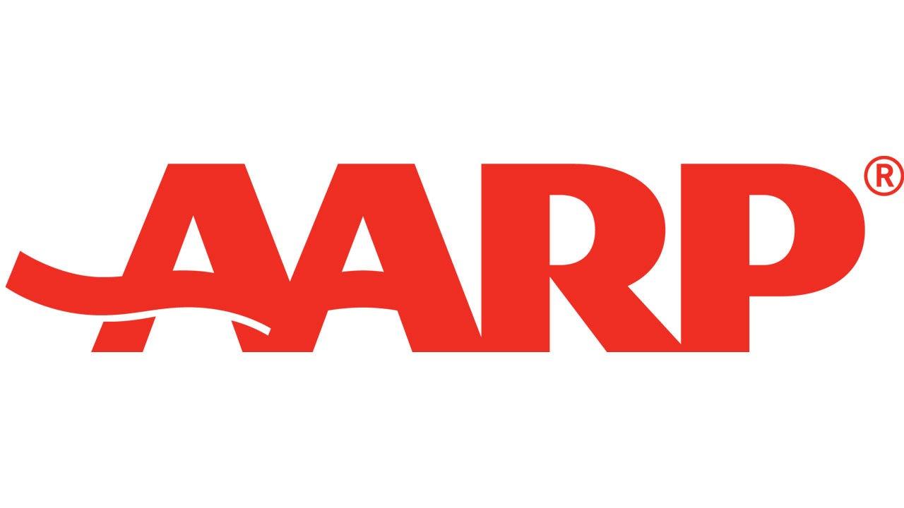 Oklahoma AARP Has Unused Resources For Caregivers