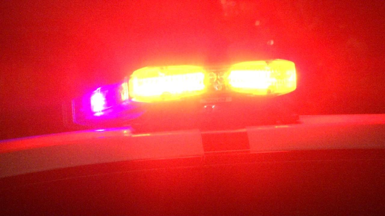 Locust Grove Motorcyclist Dies After Falling Over Bridge