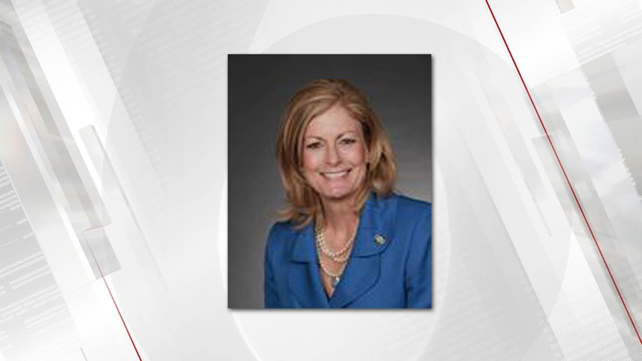 State Senator Not Giving Up On Dui Legislation