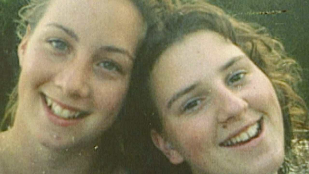 Search Continues For Remains Of Welch Girls Kidnapped In 1999
