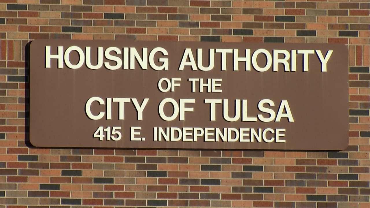 Tulsa Housing Authority Launches Emergency Rent Assistance Program