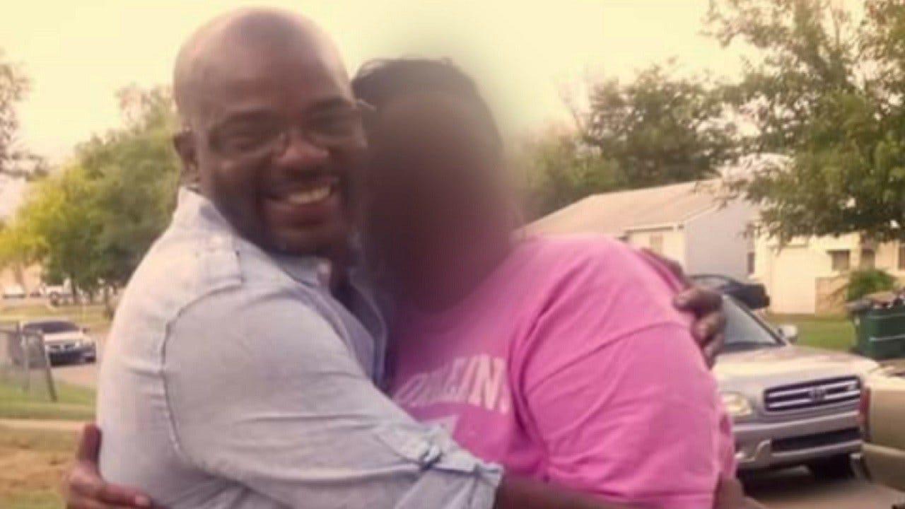 Man Shot During Softball Game In Tulsa Was 'Priceless' Friend