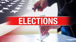 State House District 76 And City of Glenpool To Hold Special Elections