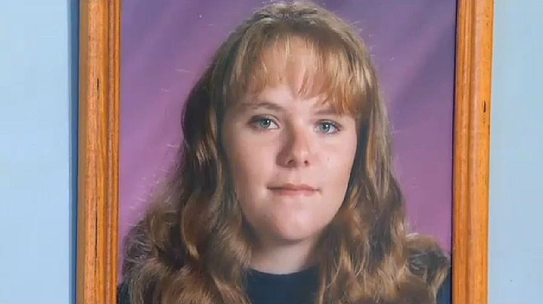Tulsa Investigators Working Cold Case After 19 Years