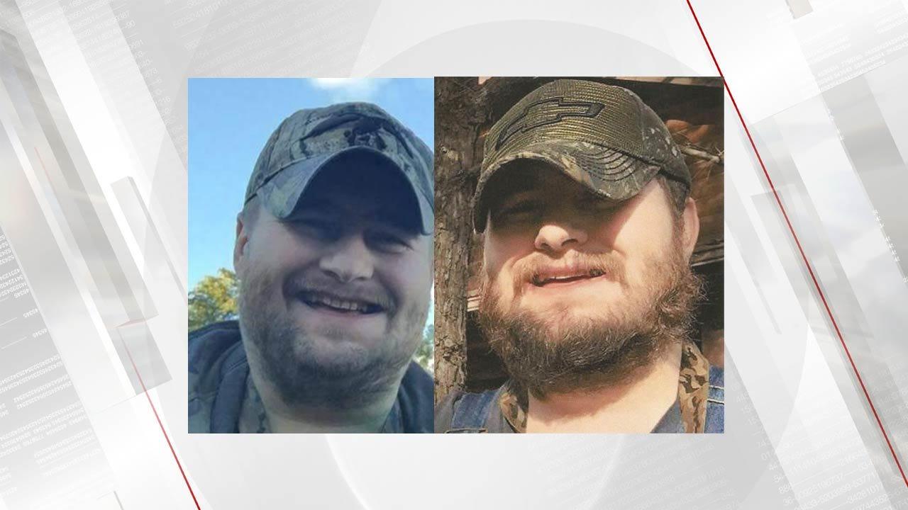 Deputies Looking For Missing Cherokee County Man