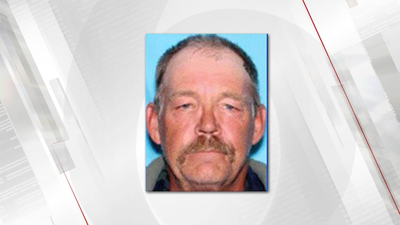 Boyfriend Of Vermont Homicide Victim Traced To Oklahoma, Wyoming