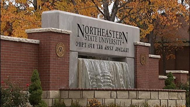 Native American Support Center Created at Northeastern State University