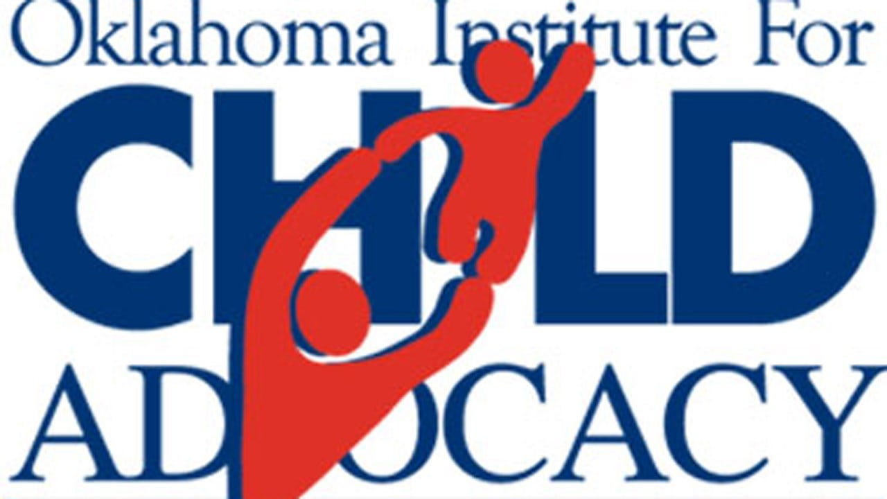 Oklahoma Institute for Child Advocacy Announces Heroes Ball Award Winners