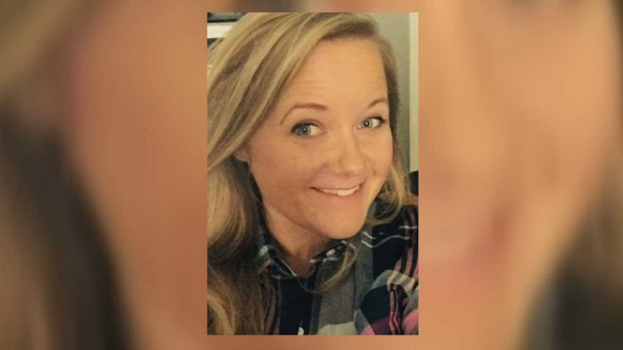 Broken Arrow Graduate's Death Inspires Distracted Driving Campaign