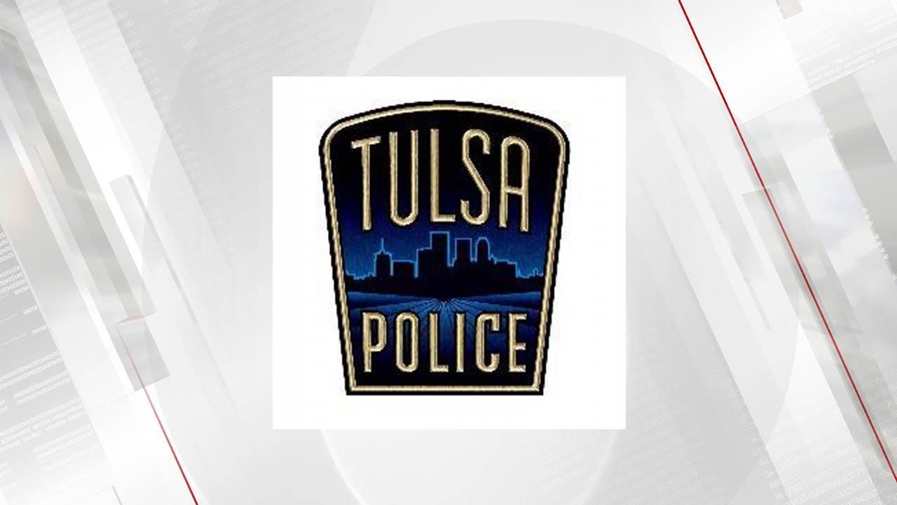 $1.2M Infusion Allows TPD To Make Up For Unexpected Costs