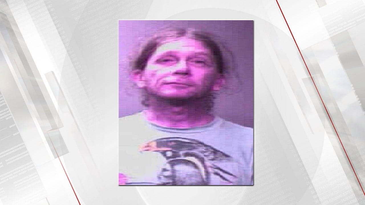 Tulsa County Task Force Seeks Tips In Cold Cases