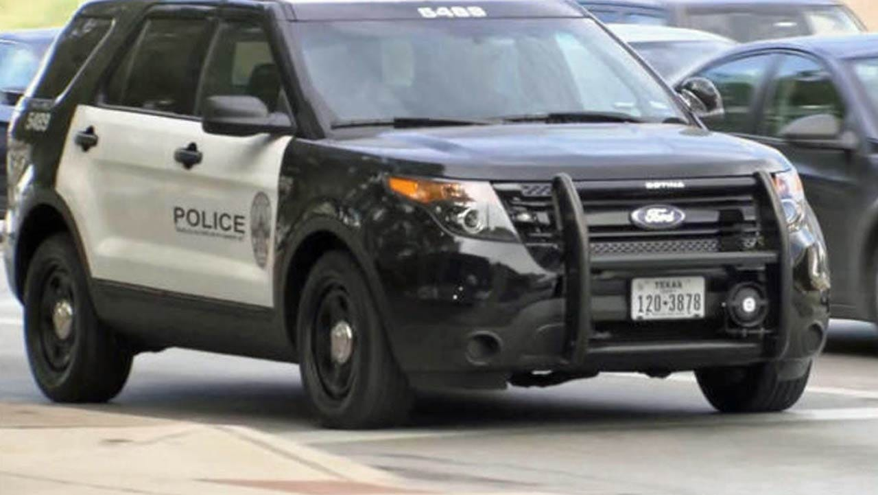 Feds Expand Investigation Into Possible CO Leaks In Ford Explorers
