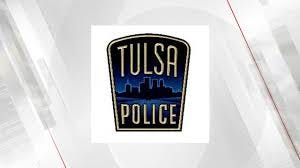 Tulsa PD To Conduct Sobriety Checkpoint