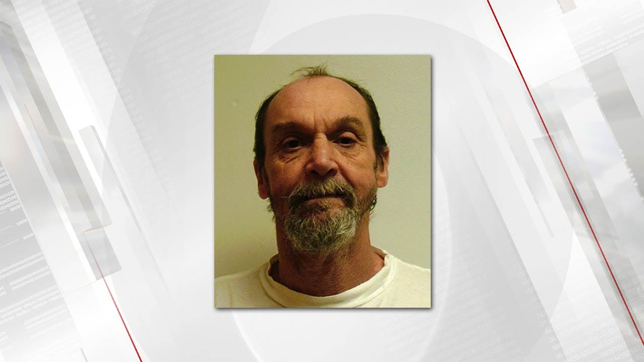 State Court Upholds Muldrow Man's 2014 Murder Conviction