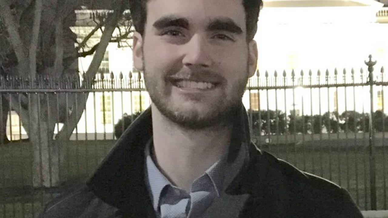 OU Student Dies While Traveling In Europe