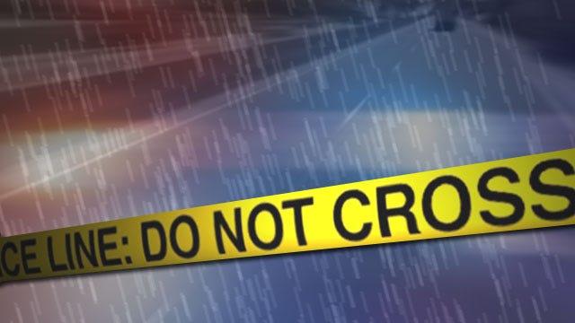 Tulsa-Area Events Continue Despite Rain In Forecast