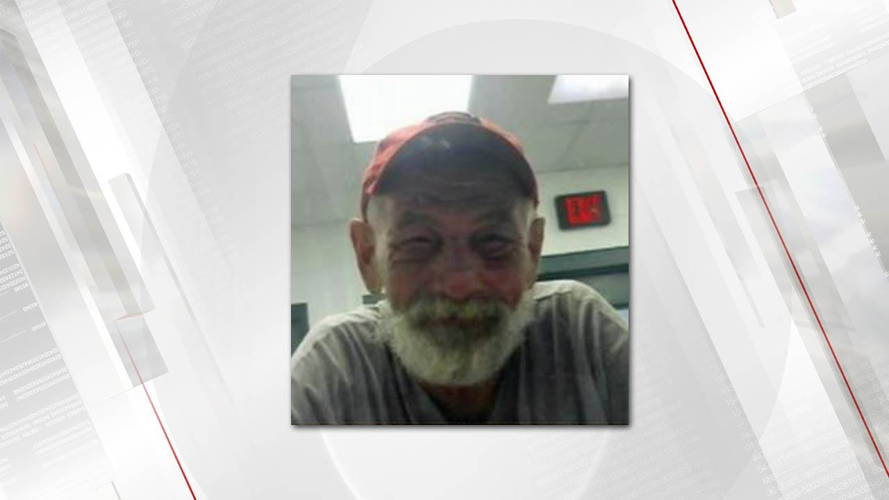 Atoka Man Arrested For DUI After Crashing Lawn Mower