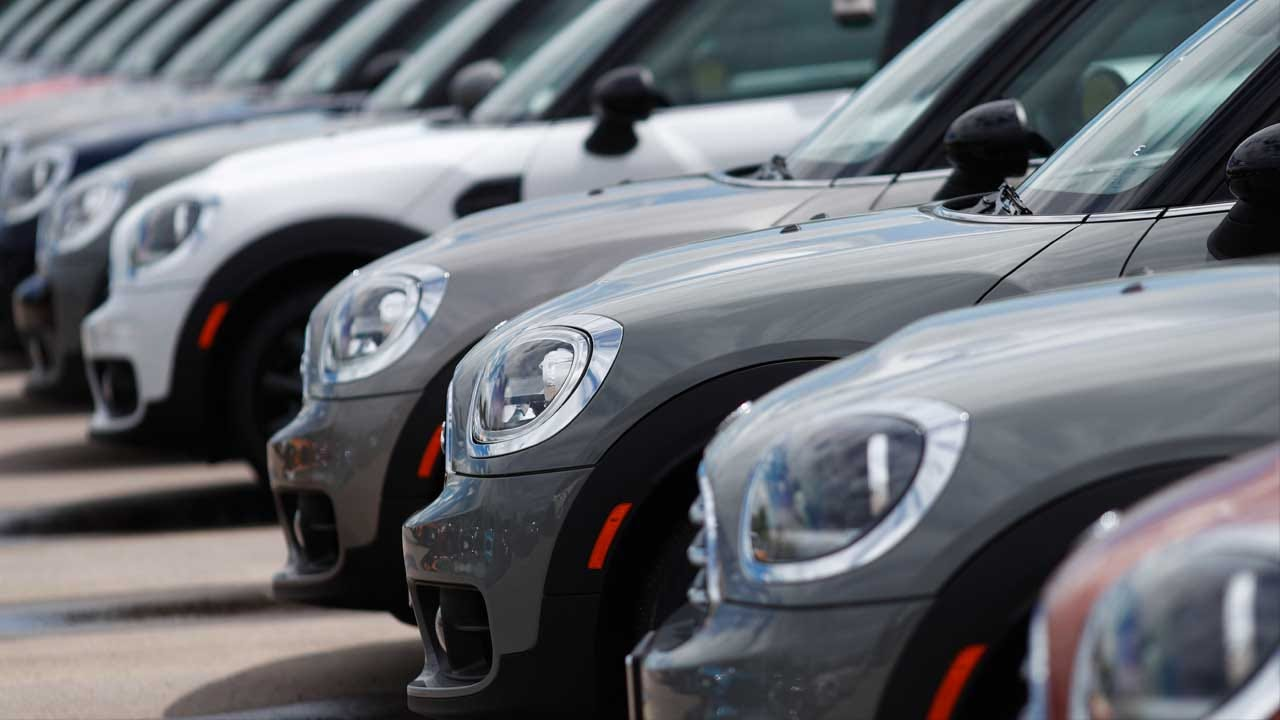 New Oklahoma Car Tax Goes Into Effect July 1