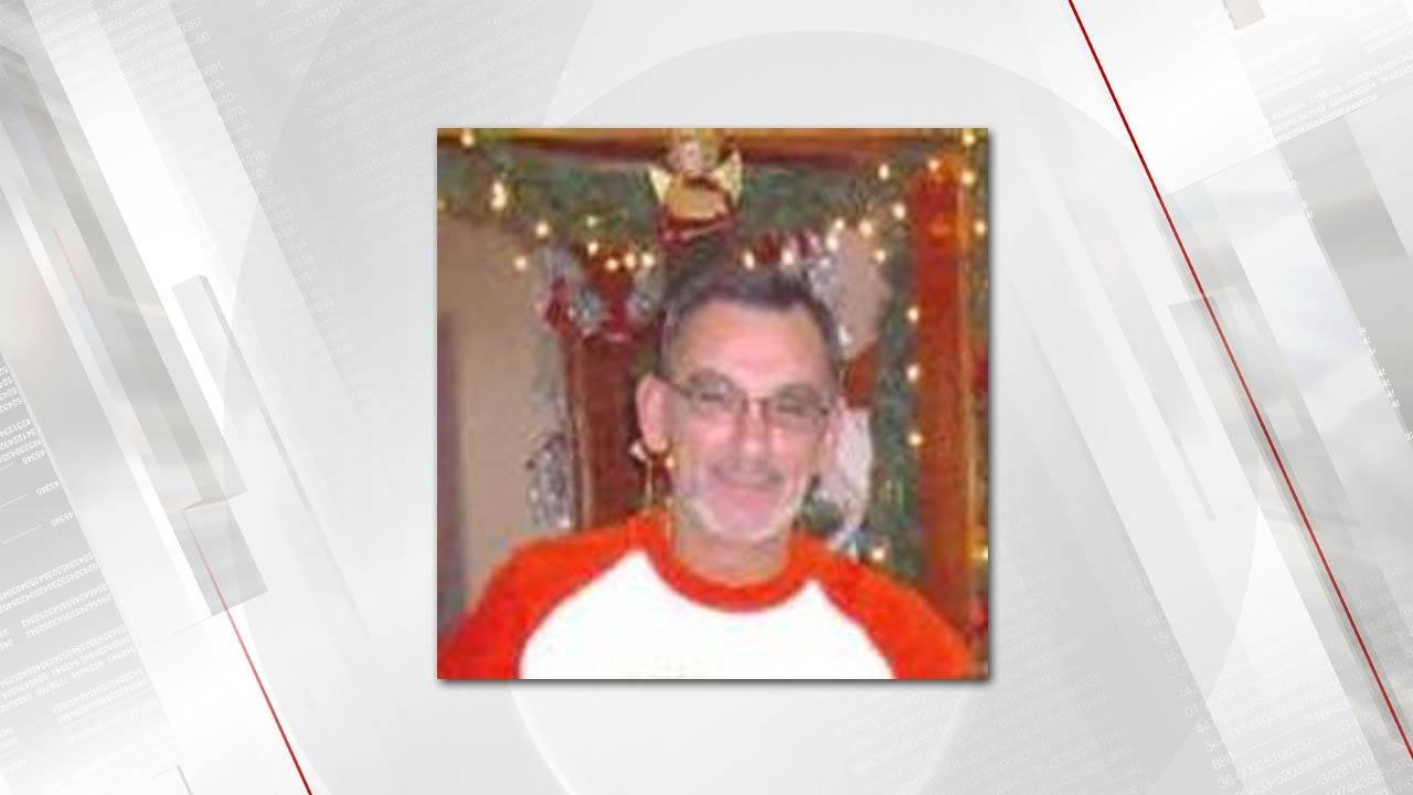 OSBI Investigates Suspicious Death Of Creek County Inmate