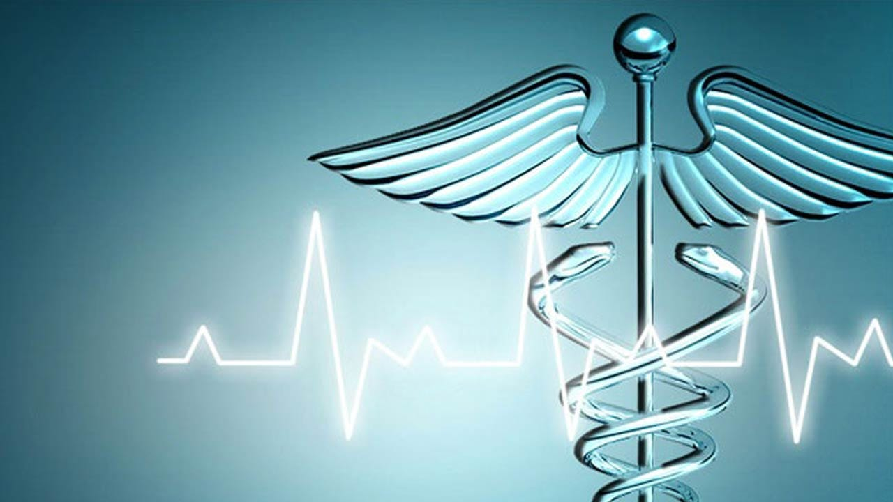 With Fate Of Healthcare Unclear, So Is Fate Of Oklahomans On SoonerCare