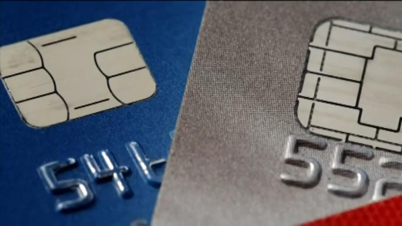 Changes Expected To Boost Credit Scores Starting July 1st