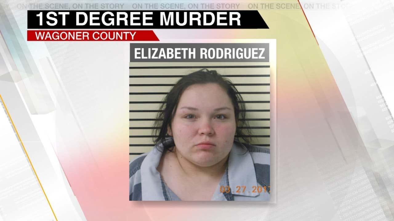 Autopsy: Drugs Found In 2 Of 3 Teen Burglars Killed In Wagoner County