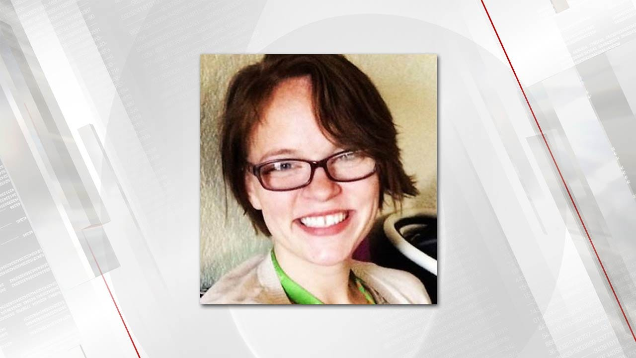 Police Search Arkansas Landfill After Woman's Remains Found In Okmulgee