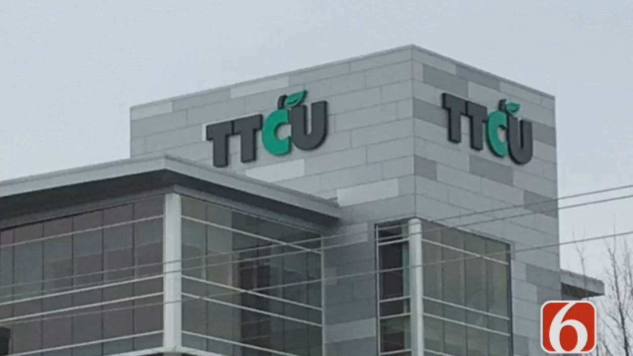 TTCU Asking Members To Approve Change In Charter