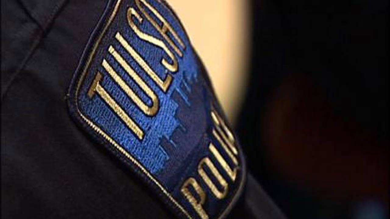 Tulsa Police See Shaken Baby Cases Too Often