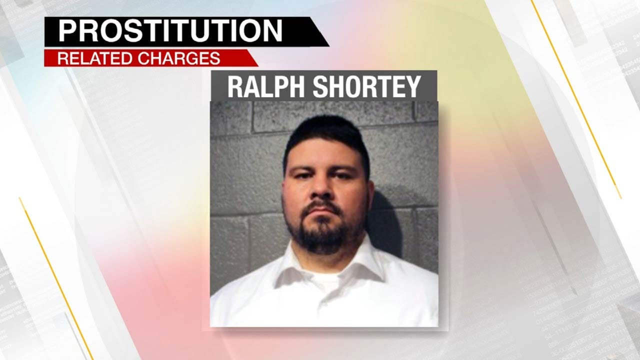 Former Colleagues, Governor, Call For Shortey's Resignation Amid Investigation