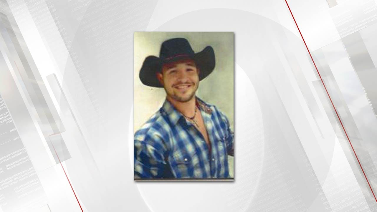 $5,000 Reward Offered In 2016 Unsolved Pittsburg County Murder